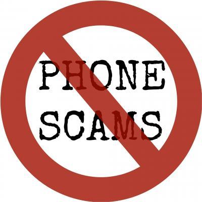 phone-449836 1920