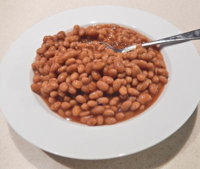 boston-baked-beans-671041 960 720