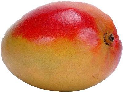 mango without background-1