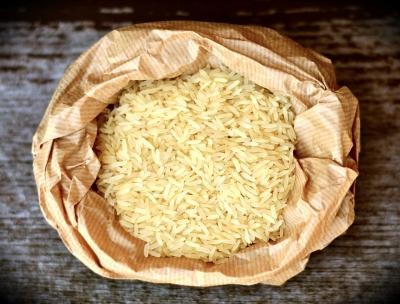 rice-3506194 1280