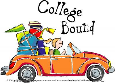 college-clipart-7-ways-college-life-has-changed-drastically-du-beat-clip-art