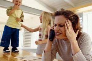 parent-stressed-300x200