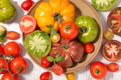 bigstock-assorted-variety-of-tomatoes-128220440