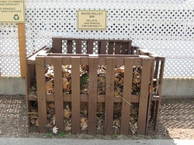compost 002