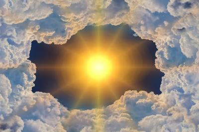 sun-3313646 1280