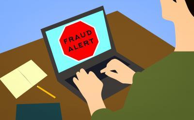 fraud-prevention-3188092 1920