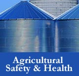 Agricultural Safety and Health