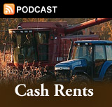Cash Rents Podcast