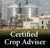 Certified Crop Adviser (Online Courses)