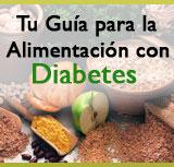 Tu Guía para la Alimentación con Diabetes