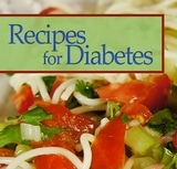 Recipes for Diabetes