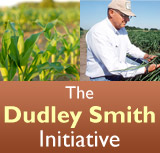 The Dudley Smith Initiative