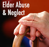 Elder Abuse & Neglect