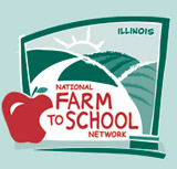 Illinois Farm to School