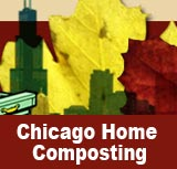 Chicago Home Composting