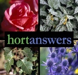 Hort Answers