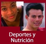 Deportes y Nutrición: La conexión ganadora