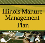 Illinois Manure Management Plan (IMMP)