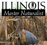 University of Illinois Extension Master Naturalist Program provides science-based educational opportunities that connect people with nature and help them become engaged environmental stewards.