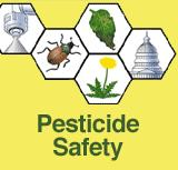 Pesticide Safety Education Program