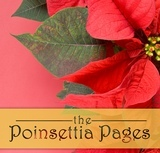 Poinsettia Pages