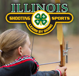 Illinois 4-H Shooting Sports