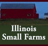 Illinois Small Farms
