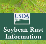 Soybean Rust (USDA)