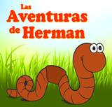 Las Aventuras de Herman