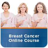 Breast Cancer Awareness Course