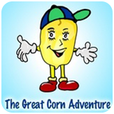 Great Corn Adventure