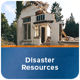 Disaster Resources