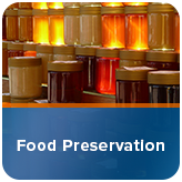 Food Preservation Resources