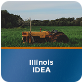 Illinois IDEA
