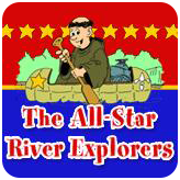 All-Star River Explorers