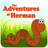Adventures of Herman