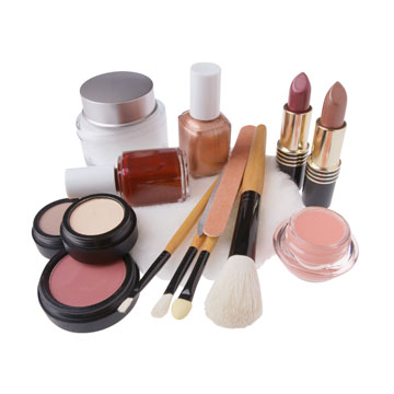 Make Up Oil Based Stain Solutions