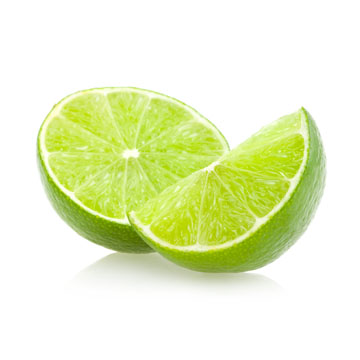 click me to view 