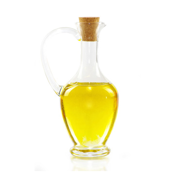 Cooking Oil Stain Solutions