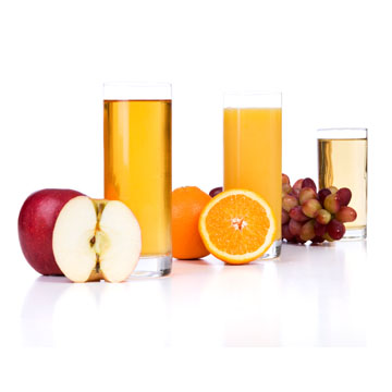 Fruit Juice Apple Grape Orange Stain Solutions U Of