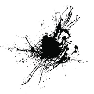 india ink stain solutions u of i extension