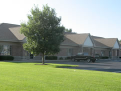 Photo of Belvidere Office