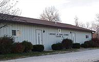 Photo of Hardin Office