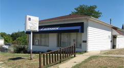 Photo of Vandalia Office