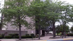 Photo of Matteson Office