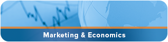 Marketing and Economics