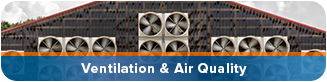 Ventilation & Air Quality